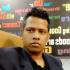 Photo of Emdadul Haque