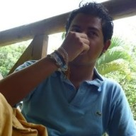 Jeisson Alberto