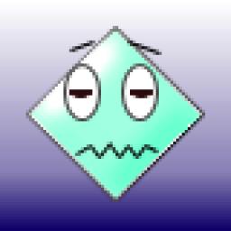 avatar de epi69blas