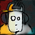 elm's avatar