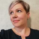 Johanna Mäkipää