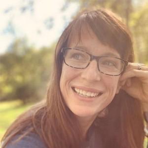 Mandy Bayman