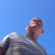 Profile picture of Steve Truman