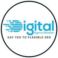 digitalagencyres
