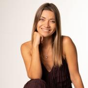 Ksenia Demidova