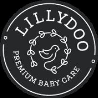 Lillydoo Admin