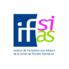 Avatar Admin. Moodle Ifsi-Ifas