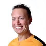 Peter Sankauskas