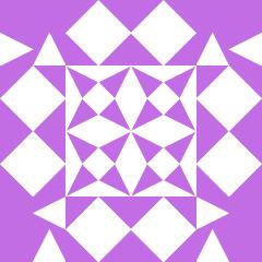 ian@solarplants avatar image