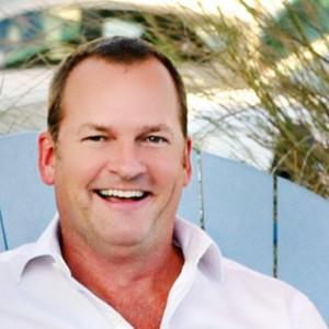 Rich Barnhart