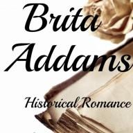 Brita Addams