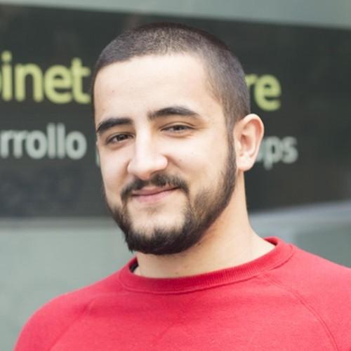 Juan Antonio Romero Molero