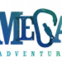 Avatar of megaadventure