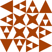 Snezhana.z avatar