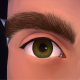 SLiPCoR's avatar