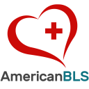 American BLS