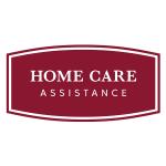 homecareclearwater