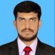 Ahmed_Bilal