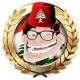 deasertm's avatar