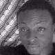 Edwin Kwakofi