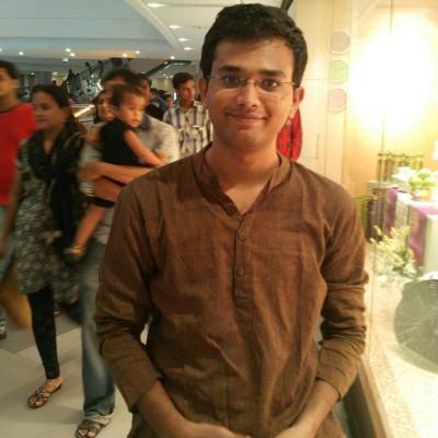 Santhosh_pypi