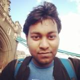 Amit Kumar Jaiswal