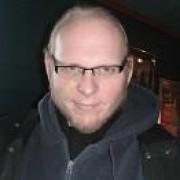 Shawn Weitzel