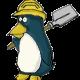Martin Trigaux's avatar