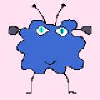 Avatar for Bodo Sonderhoff