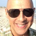 Massimo Iacoboni