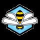 Profile picture of vinneybee