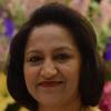 Picture of Poonam Vohra