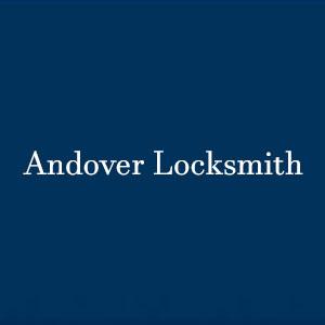 Avatar of Andover Locksmith