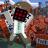 rubik_cube_man