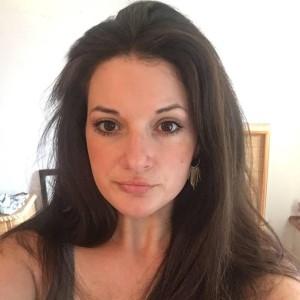 Lindsay Pietroluongo