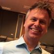 Lars Boelen