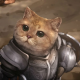Croc's avatar
