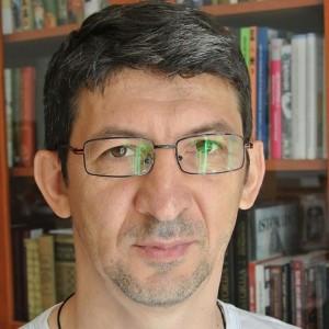 Небојиша Мишевић
