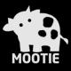 Mootie
