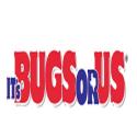 Avatar of itsbugsorusbaycity