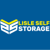 lisleself storage