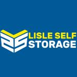 Kidderminster Self Storage