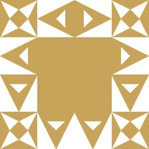 kspr - avatar
