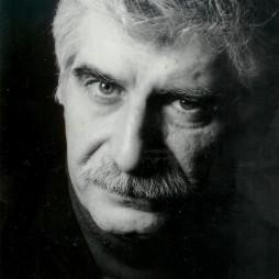 avatar for René Dzagoyan