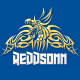 Reddsonn