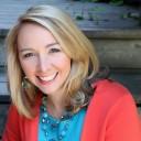Heather Hilliard
