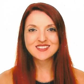 Natacha Saez
