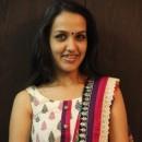 Sanika Anand Abhyankar