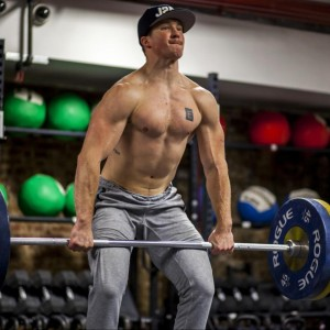 Cable Pull Through Alternatives for Strength and