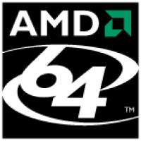 amd64x2